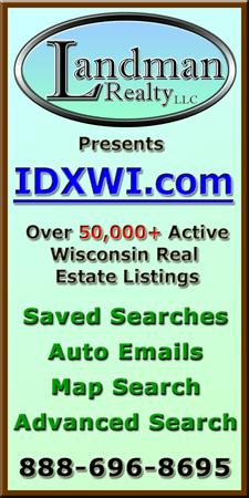 Internet Data Exchange Wisconsin