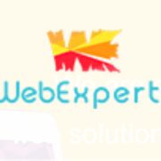 webexperts